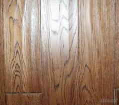 Multilayer Oak Wooden Engineered Floor