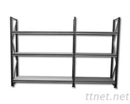 Shelf 10