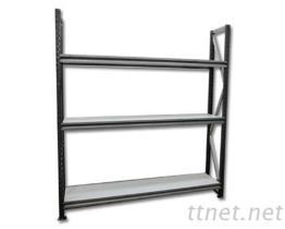 Shelf 8