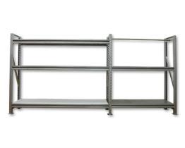 Cargo rack 6