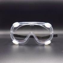 CH50 방어적인 가면, 보안경, Anti- 안개