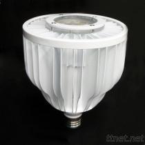 Lampadina B130-RSP-3149 del dissipatore di calore LED