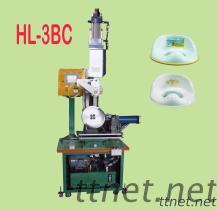 HL-3BC Heat-Transfer Machine