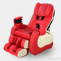 손 안마 의자 6017로