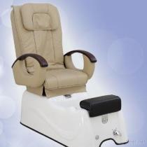 منتجع مياه استشفائيّة تدليك كرسي تثبيت