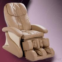무중력 3D 안마 의자