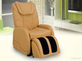 Cozy Massage Sofa 8203