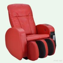 Vending Massage Chair 1637