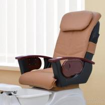 Pedicure Spa Massage Chairs 1578