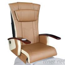 Pedicure SPA Chair 1591