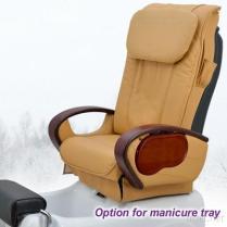 SPA Pedicure Chair 1575