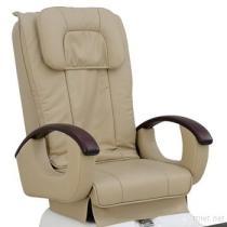 Pedicure Spa Massage Chairs 1574