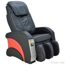 Versatile Leisure Vending Chair 1728