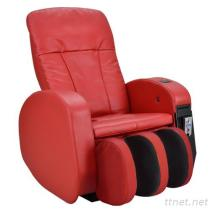 Cadeira da massagem do Vending/completamente cadeira 7137/1637 da massagem do corpo