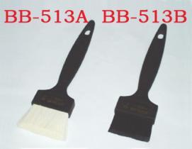 BB-513a/bb-513B antistatische Borstel