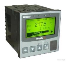WEST ProVU 4 Advanced Temperature & Process Controller - EX-STOCK