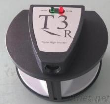 T3R 3 Speaker Pest Repeller