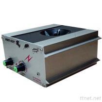 produit répulsif ultrasonique du rat 315B/parasite (entrepôt, ferme et usine, utilisation de restaurant)