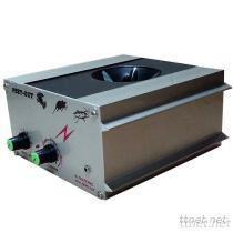 315B Ultrasonic Rat/Pest Repellent (Warehouse Use)