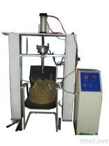 Chair Seat Impact Testing Machine RS-F08