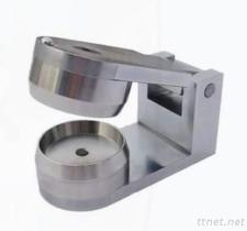 Bite Test Clamp RS-S01