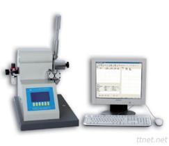 Appareil de contrôle de déchirement de tissu de RS-T26 Digitals