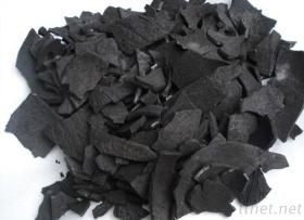 acheter le charbon de bois de coquille de noix de coco