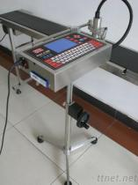 industrial ink jet printer, coding machine A180-F