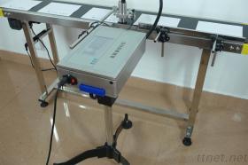 high resolution ink jet printer, inkjet coder