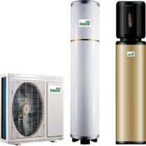 Enesoon Domestic heat pump hot water unit