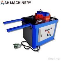 AH Notching Machine
