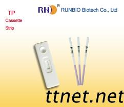 HIV Home Test Kits