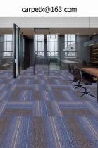China carpet tile, China modular carpet, carpet tile from China, China pp carpet tile, China carpet tile manufacturer, China commercial carpet tile, China modular carpet squares,