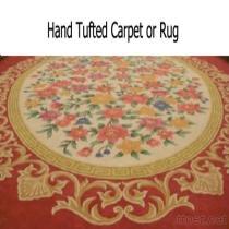 China Hand Tufted Carpet, China Wool Hand Tufted Carpet, China Hand Tufted Carpet Manufacturer, Hand Tufted Carpet Of China, China Custom Hand Tufted Carpet, Chinese Hand Tufted Carpet