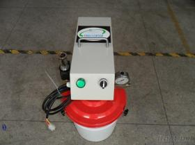 Electric Grease Equipment Y6020