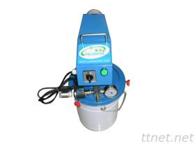 Electric Grease Equipment Y6020-K