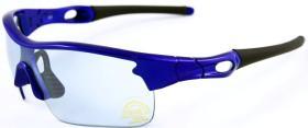 군 수영 보호 안경