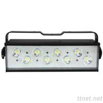 Stage Strobe Light, Disco Light, 200W LED Strobe Light (PHF016)