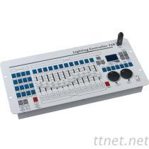 LED Controller, DMX 512, 768 Channel DMX Controller