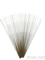 brass welding wire & rod for copper or alloy connecting