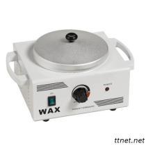 JM-8612 Wax Warmer Beauty Equipment, Wax Hair Remover, Salon Equipment
