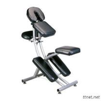 Stuhl der Massage-JM-8227, Salon-Massage-Stuhl, Schönheits-Stuhl