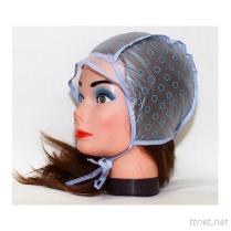 JM-177 Hair Tipping Cap, Hair Salon Disposables Dye Cap, Hair Salon Disposable Dyeing Cap