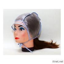 JM-175 Hair Tipping Cap, Salon Disposables Dye Cap, Dyeing Cap