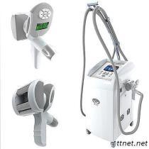 JM-63300 Intelligent Body Slimming Instrument, Professional Body Re-Shaping Beauty Machine, Slimming Beauty Equipment