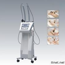 JM-2258 RF Re-Shaping Force Beauty Equipment, Slimming Beauty Equipment