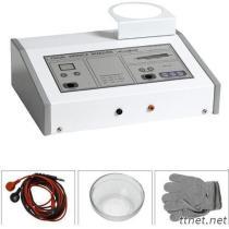 JM-8803A Magical Gloves Beauty Equipment, Facial Lifting Massage Equipment