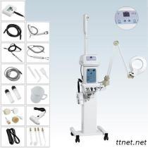JM-89000B Professional Salon Multi-Functional Comprehensive Beauty Apparatus, Beauty Salon Multi-Function Equipment