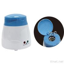 JM-671 Sterilize Bottle Equipment, Salon Tools Sterilize Bottle Equipment, Beauty Studio Tools Sterilize Bottle