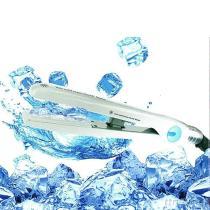 JM-82018P Hair Scales Frozen Closed Iron, Professional Hair Salon Equipment